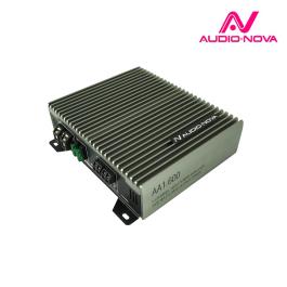 Audio-nova AA1.600