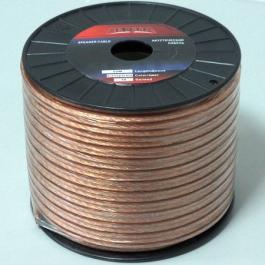 Акустический кабель Aria 10GA/6 кв.мм.