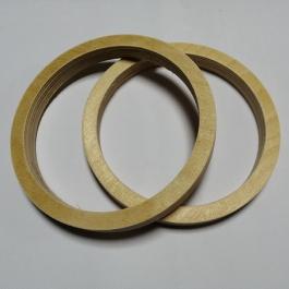 Кольца ФАНЕРА 16 Solo v2