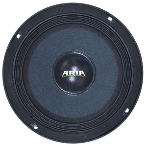 ARIA BZM-165