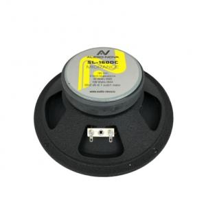 Audio nova SL-160DC Широкополосные динамики