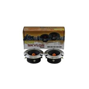 SKYLOR PRO-40N
