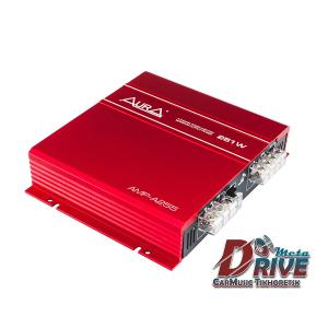 AURA AMP- A255 2-х канальный усилитель