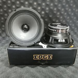 EDGE EDBPRO6-E9