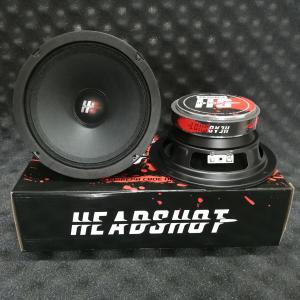 Kicx HeadShot M65