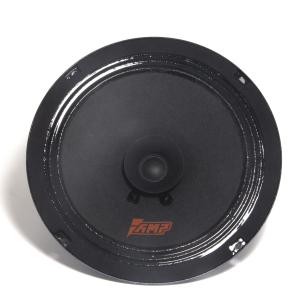 Акустика эстрадная AMP PRO FR65LC широкополосная