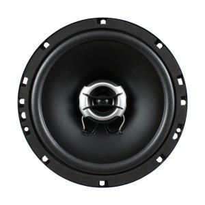 ORIS JB-652
