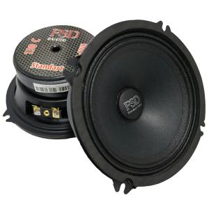 FSD audio Standart 130 C