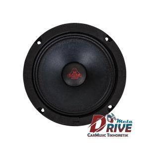 Акустическая система Kicx Gorilla Bass GBL65