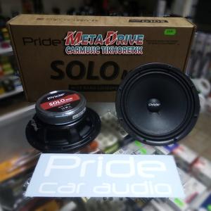 Pride Solo mini 6,5''