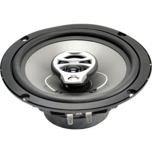 AMP LB653