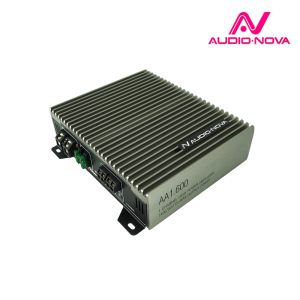 Audio-nova AA1.600