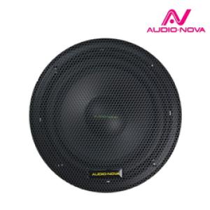 Акустическая система Audio nova CS-16.2H