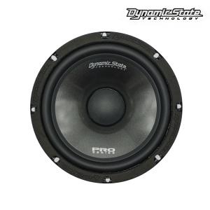 Dynamic State PM-200.3 Pro