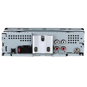 Головное устройство PIONEER MVH-S120UI 2RCA