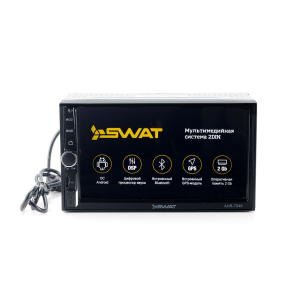 SWAT AHR-7040 Android