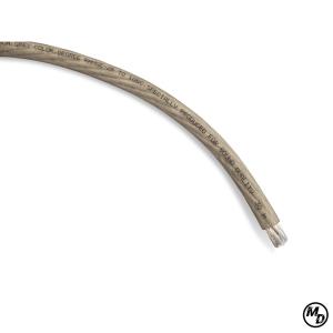 Силовой кабель 4 Ga Stinger SEW14G Луженка
