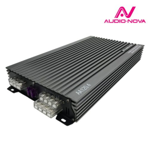Audio-nova AA 120.4