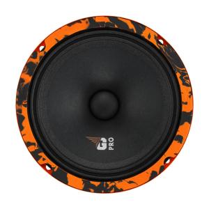 Акустика DL AudioGryphon Pro 165