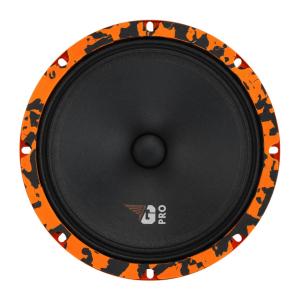 Акустика DL Audio Gryphon Pro 200