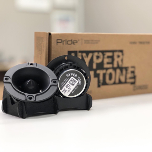 Pride Hyper Tone