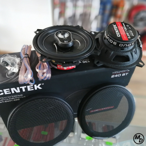 Centek СТ-8401-525