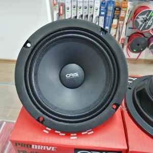 ORIS PR-654