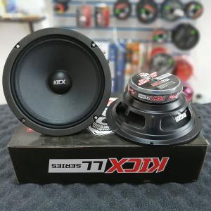 Kicx LL80