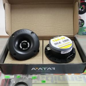 AVATAR TBR-39
