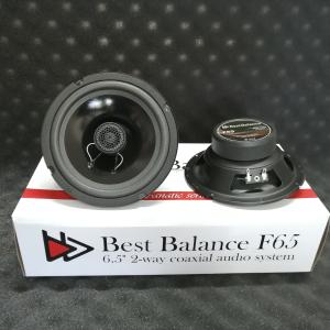 Best Balance F65
