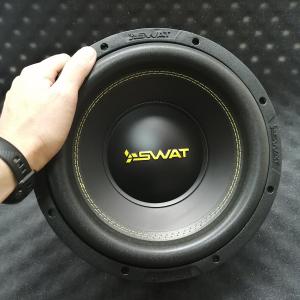 Swat rev-10 v.2