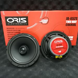 Oris Electronics JB-652S