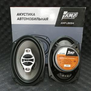 AMP LB694
