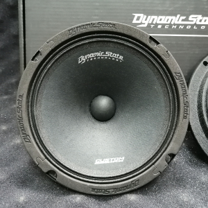 Dynamic State CM-16.1v4N CUSTOM Series