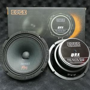 EDGE EDPRO65RX-E9
