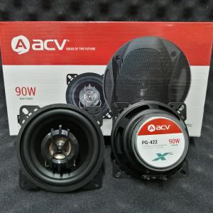 ACV PG-422