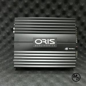 ORIS TA-75.4