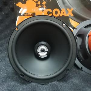 Hertz DCX 165.3