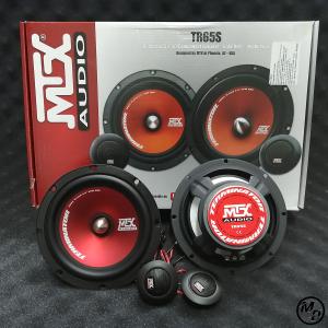MTX TR65S