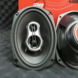 Oris Electronics JB-693Q