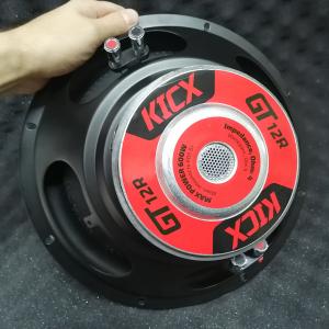KICX GT 12R