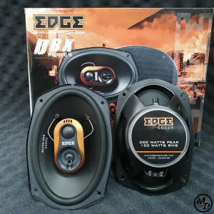 EDGE ED229-E8