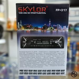 SKYLOR FP-317