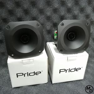 Pride H1