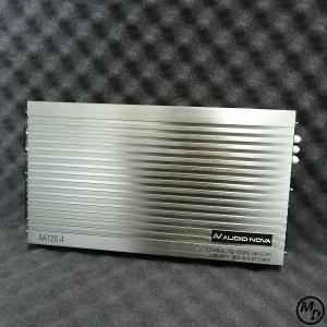 Audio-nova AA 120.4