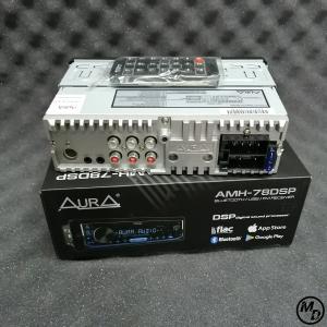 AURA AMH-78DSP процессор
