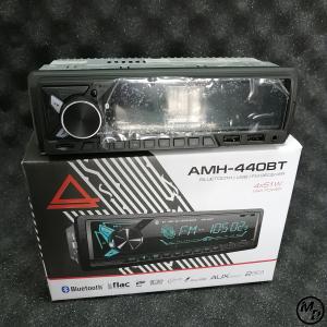 AURA AMH-440BT