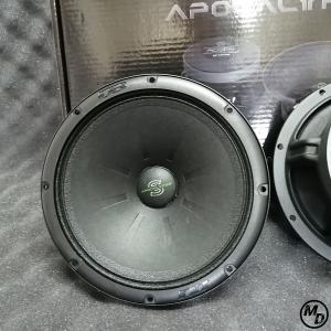 APOCALYPSE AP-M61SE