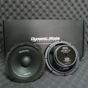 Dynamic State CM-20.1v2 CUSTOM Series