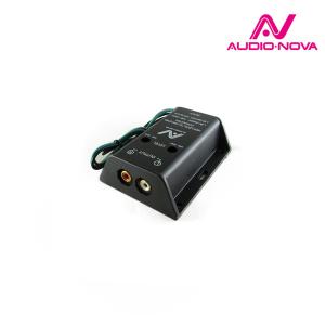 Преобразователь Audio Nova LOC.2